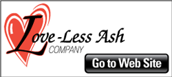 Love-Less Ash Company Web Site