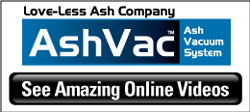 Love-Less Ash Company - See Amazing Online Videos!